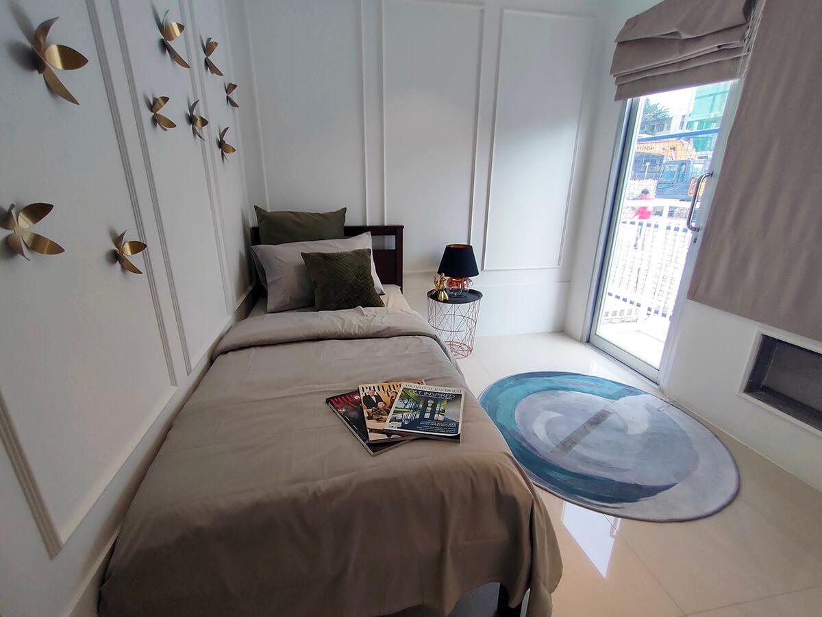 Combined - Bedroom 2